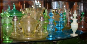 contact whiterose glassware 803-84-5685